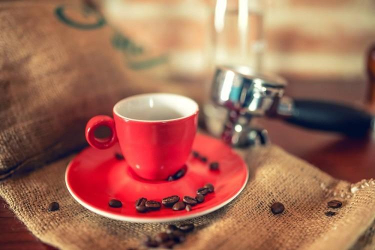 DeLonghi Espresso Machine Review