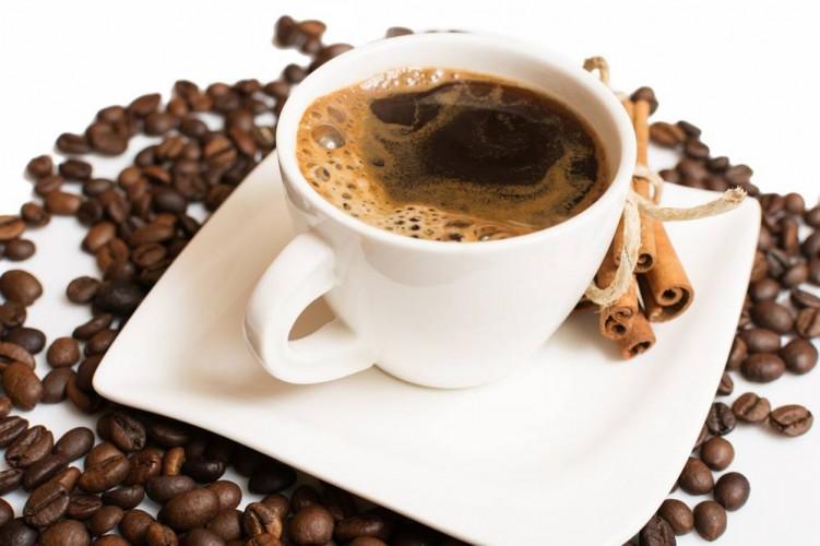 Mr. Coffee Espresso Maker Review