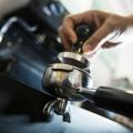 The Best Espresso Machine