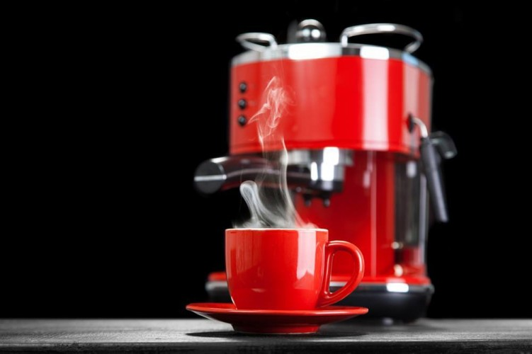 The Best Home Espresso Machine