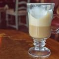 The Best Latte Machine