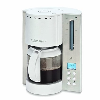Home Leader Coffee Maker : 5238 Coffee Maker Home