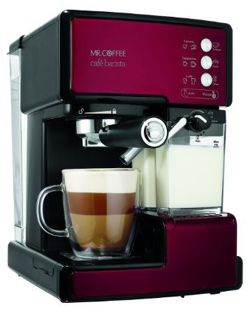 Best Espresso Machine Under 200 Dollars–Our Reviews!
