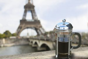 Best French Press Coffee Maker Buying Guide and Reviews