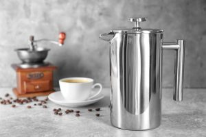The Best Percolator for Your Coffee Needs